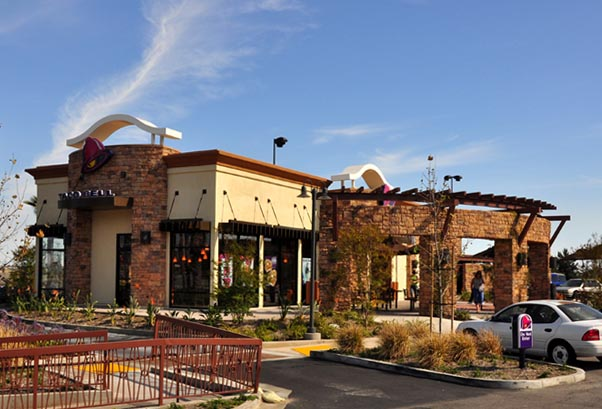 The Commons At Aliso Town Center Viejo California Client Pz Partners
